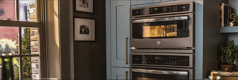 Best Double Ovens 2020
