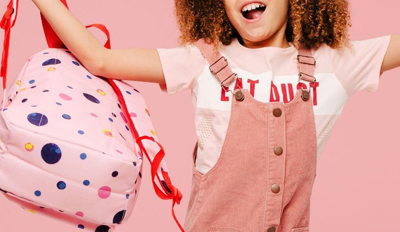 Purchasing Guide For TheBest Backpack For Kids
