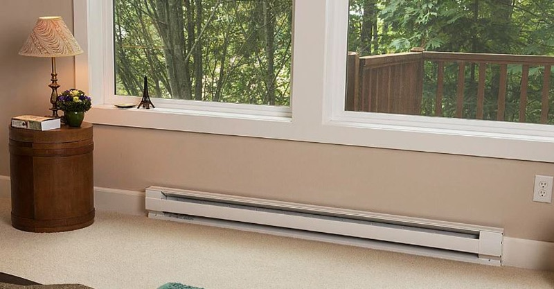 Reviews Top 13 Best Baseboard Heaters of 2020
