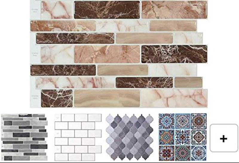 Reviews Top 15 Best Backsplash