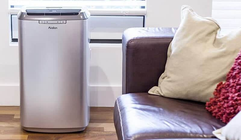 The Way to Decide The Best Air Conditioner For Small Room Step-by-Step Buying Guide