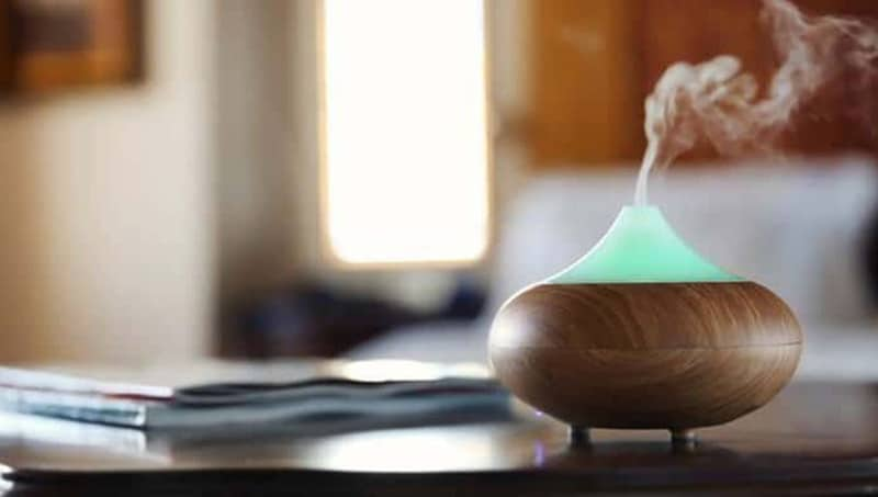 The Way to Pick The Best Aromatherapy Diffuser