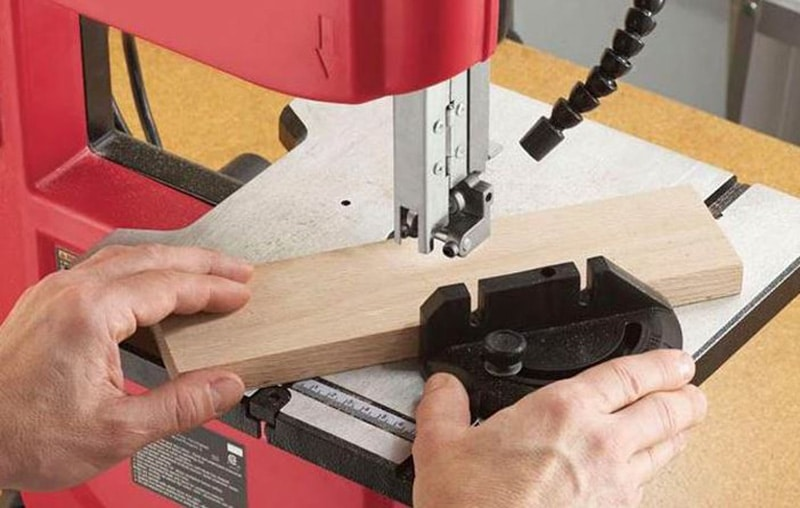 The Way to Purchase The Best Band Saw