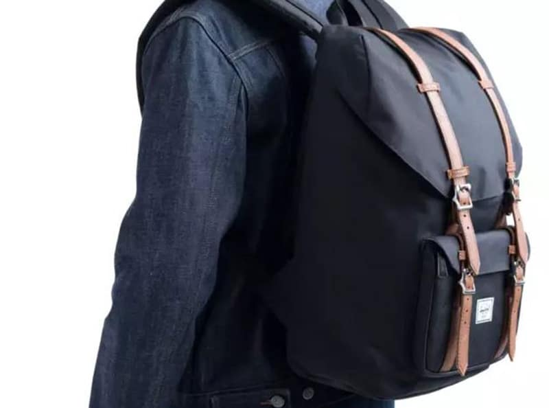 The Way to Purchase the BEST BACKPACK FOR YOU