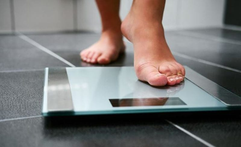 Things to Look for The Best Bathroom Scale