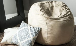 Top Best Bean Bag Chair 2020