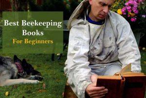 Top Best Beekeeping Books 2020