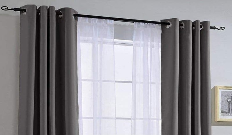 Top Best Blackout Curtains 2020