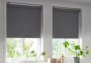 Top Best Blinds Brands 2020