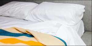 Top Best Cotton Percale Sheets 2020