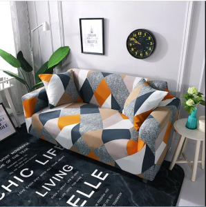 Top Best Couch Covers 2020