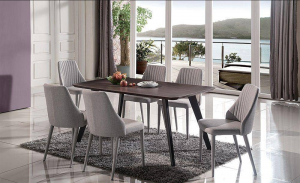 Top Best Dining Chairs 2020