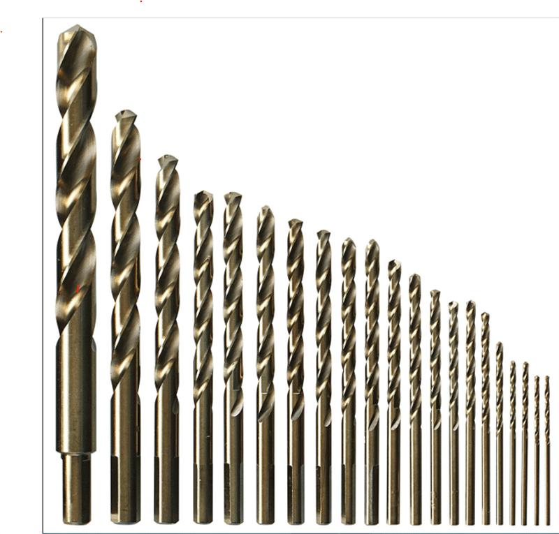 Top Best Drill Bits 2020