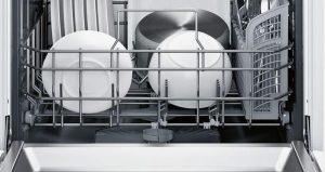 best affordable dishwasher