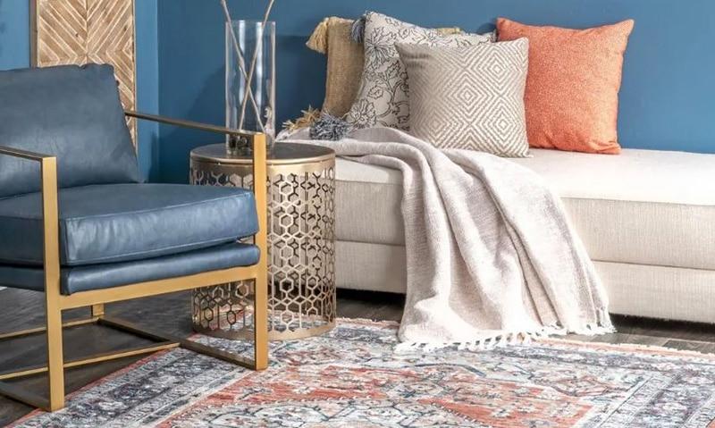 best area rugs