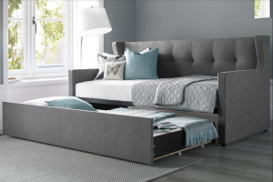 best daybed for adults
