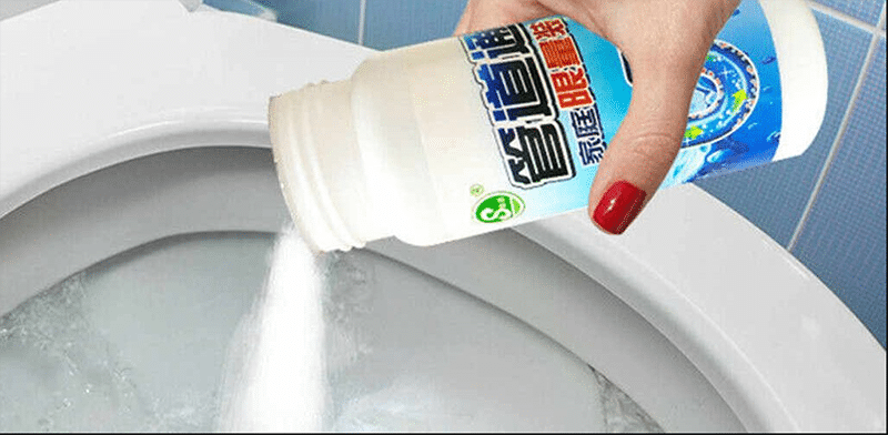 best drain cleaner 1