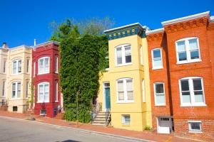 Top Best Exterior House Paint 2020