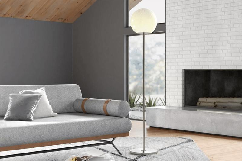 Top Best Floor Lamps 2020