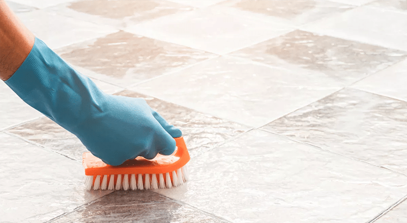 Top Best Grout Cleaner For Floors 2020