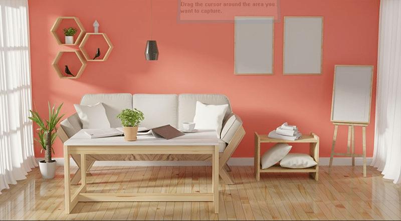Top Best Indoor Paint 2020 1