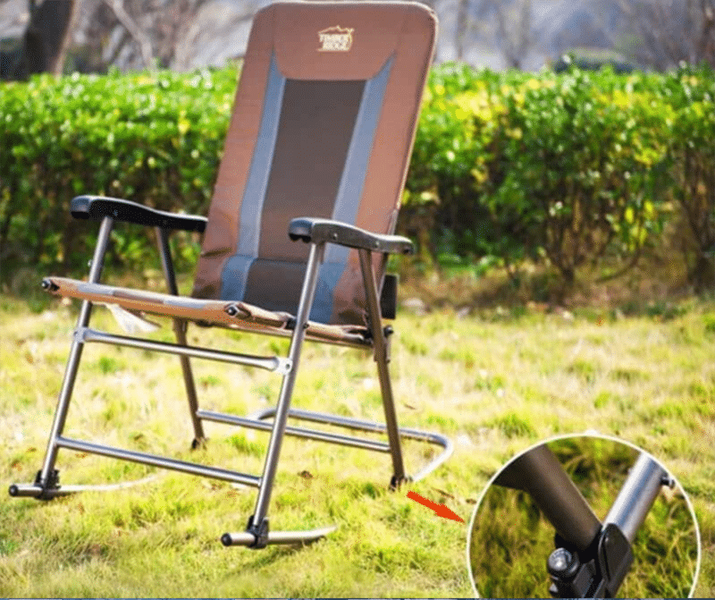 best folding chairs 1