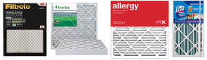 best furnace filters 1