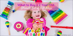 best gifts for 2 year olds 1